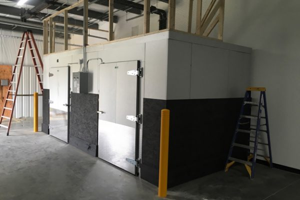 commercial-refrigeration1