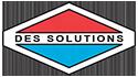 DES Solutions